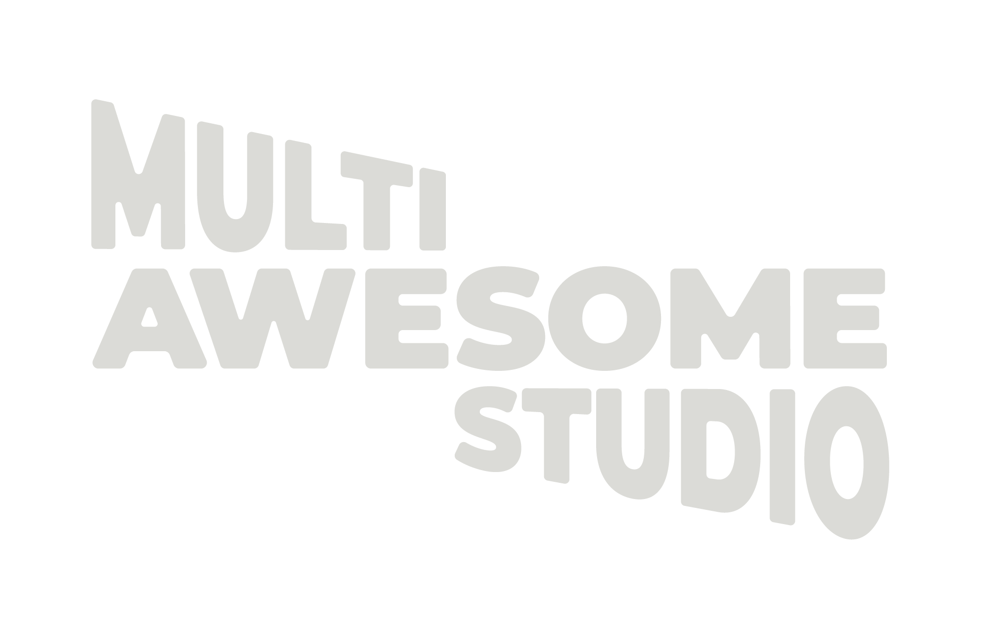 MULTI AWESOME STUDIO